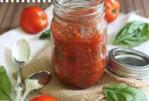 cuisine légumes et fruits