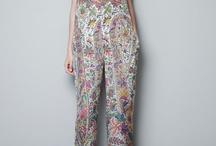 fashion / by Claire Zurovec