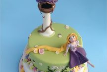 Idee x torte
