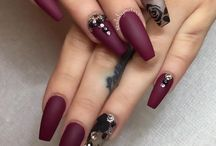 Nails on Point!