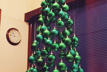 KPMGクリスマスパーティー