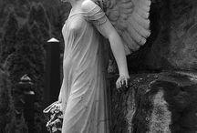 angeles y de mas...