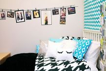 DIY Decorating Youth Rooms Ensures More Individuality And Sense Of Well-being