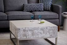 Table Trends