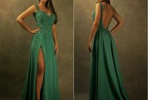 • dresses •