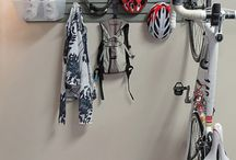 Bicis / Bicicletas