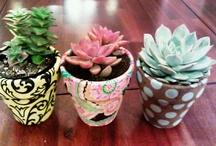 Some pretty Crafty stuff <3
