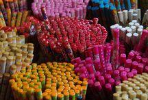 penne collezione