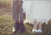 matrimony.