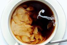 ××coffee××