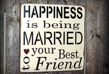 Wedding Quotes / As many as definition of the term wedding which forms the major term in our life term.
