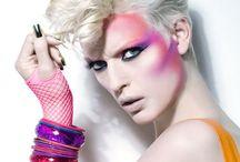 1980 Make-up