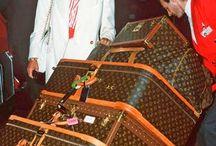 Luggage, Luggage sets, Suitcase / luggage, luggage sets, luggage sale, luggage sizes, luggage carrier, luggage bags, luggage accessories, designer luggage, a luggage handler pulls a suitcase, suitcase, suitcase sizes, suitcase set, small suitcase, suitcase sale, www.conciergeservice.today