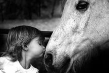 KISSOU-HUG / BISOU-CALIN / by Patricia Le Gardien