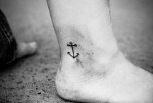 Life at Sea  / by Grace Iwanicki