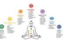 Yoga & Meditation, EQ