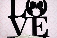 Ideen für unsere Hochzeit