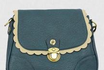 Sacs/Bags