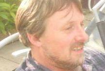 Mark Andrew Heathcote - Poetry / Poetry by Mark Andrew Heathcote - www.ctupublishinggroup.com/mark-andrew-heathcote.html