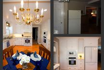 Kitchens / Kitchen Designs Remodeling and Construction