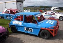 Youth Saloons