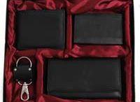 Send Leather Gifts for Bhai Dooj
