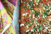 recipes to make asap!