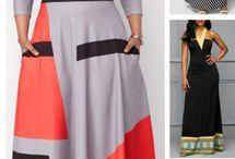 Clothes *