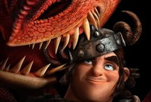 How To Train Your Dragon 2 '14 / by Marquee Cinemas