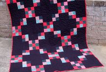 Free & Easy Quilt Patterns