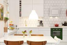 keittiönpöytä