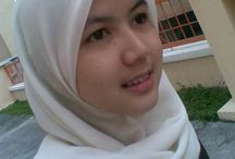 Kudung Sari