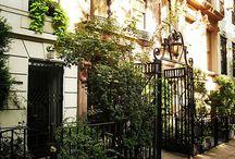Stunning Homes