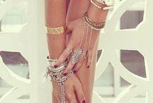 Ibiza Jewellery Shoot 2015