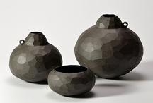 pottery-화병