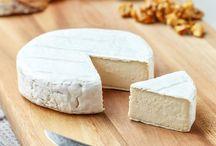 Vegaani juusto
