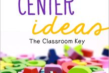 First Grade / First-grade classroom ideas for all things first grade! Reading, science, social studies, and math for 1st grade. #firstgradeclassroomsetup #firstgrade #firstgradereading #firstgrademath #firstgradeteachers #firstgradehomeschool #firstgradeclassroom #firstgradebacktoschool #firstgradebeginningoftheyear