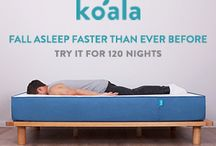 Koala Mattress - The Perfect Mattress / Koala Mattress is the highest reviewed Online Mattress in Australia. See what our customers are saying at www.koalamattress.com.au