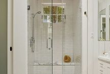 Dream Bathroom / by Ana AR