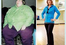 Obesity Risk / Obesity Risk