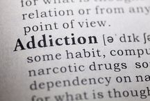 Addiction Recovery / Are you sick of addiction running your life? This board is here to help you finally understand the causes of all types of addiction and teach you how to treat it, so you can start living the happy, fulfilling life you've always wanted.
