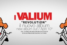 The Band / http://www.valium.it