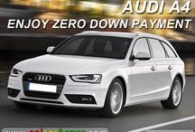 Discount & Offers on Cars