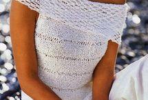 modello maglia 450 550