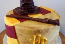 Party Cakes by Sweet Relief Pastries / Some of our lovingly hand crafted and delicious party and special event cakes!