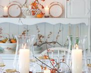 Home Decor / by Beth Smith