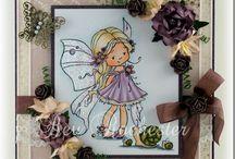 Sugar Nellies Fairies