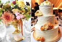 Boscobel / Weddings at Boscobel Historic Home in Cold Spring