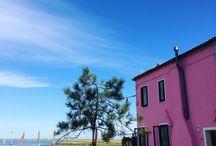 Italy by poldae / Италия - Рим, Венеция, Сицилия  Фотограф Полина Ермолаева