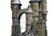 Πύργος από πυλο